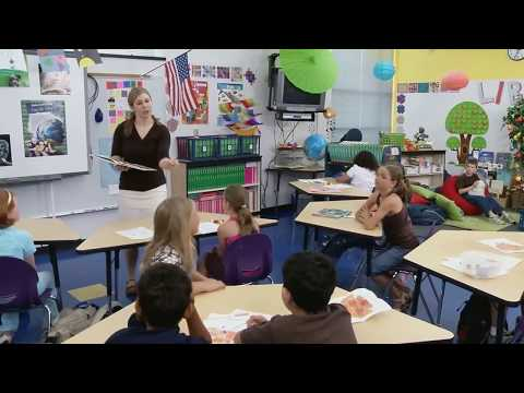 Classroom Management In Action: Essential Skills for Elementary School Teachers