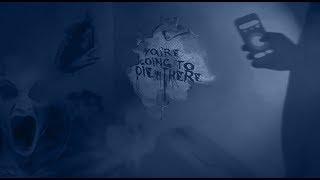 Ghost short video    Bhairav Nath Gope    Ghost trailer