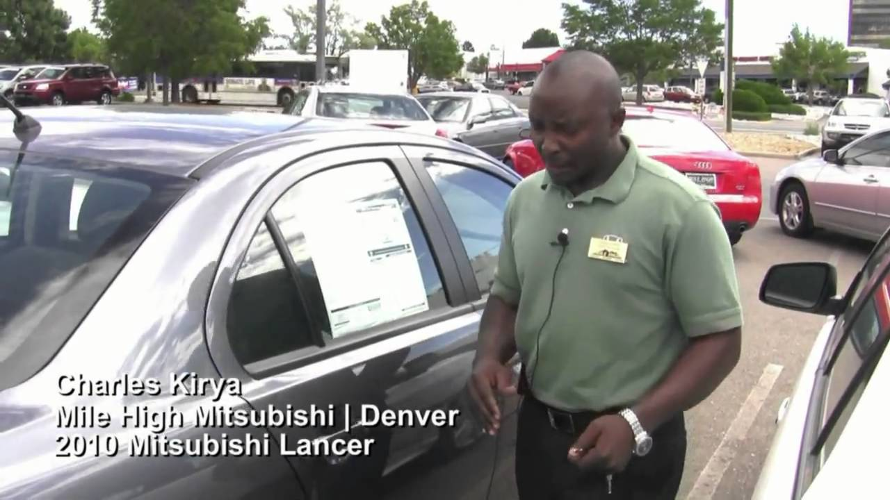 denver luxury lexus beautiful mitsubishi vs cars mercedes of ratings review the s bmw class car gle connection pare specs prices and gx