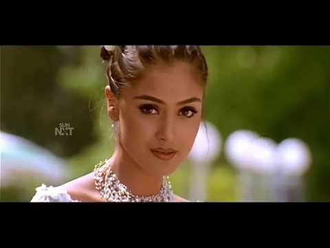 Tamil Whatsapp Status video Song | Priyamanavale movie | Ennavo Ennavo song