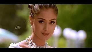 Video Tamil Whatsapp Status video Song | Priyamanavale movie | Ennavo Ennavo song download MP3, 3GP, MP4, WEBM, AVI, FLV November 2017