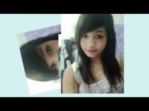 Girl Xinh Bac Ninh