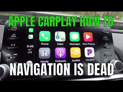 how-to-use-apple-carplay-&-why-navigation-is-dead