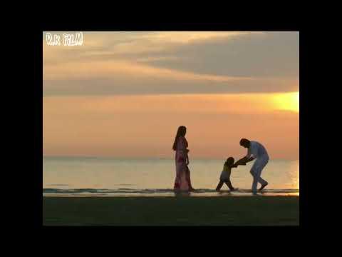 Tere Naam Sad Love Sence....R.k Film