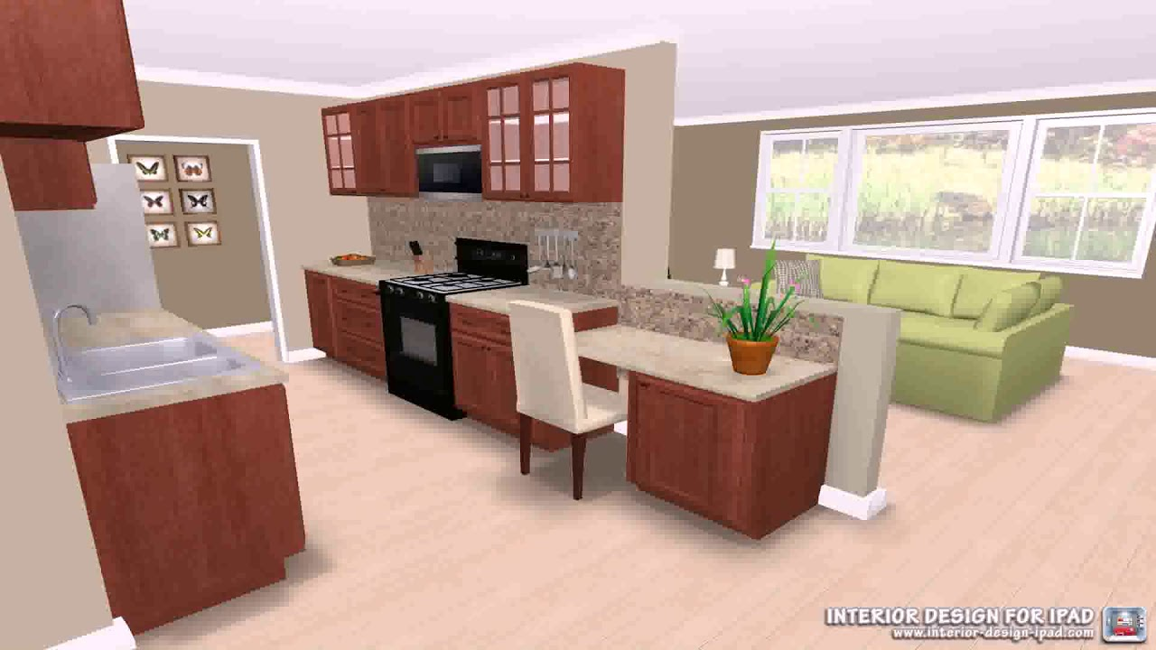 Home Design Download Free Youtube