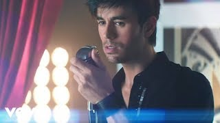 Download Enrique Iglesias - El Perdedor (Bachata) ft. Marco Antonio Solís Mp3 and Videos