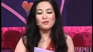 Thay lời muốn nói - Tháng 2 năm 2012 - Hẹn yêu