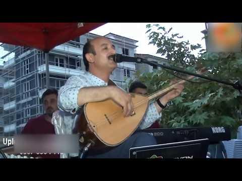 neşet abalıoğlu oyun havaları 3şereflikoçhisar 14 08 2015 by ozan kiyak