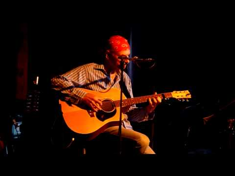 Paul Kelly Tribute - Meet Me In The Middle Of The Air