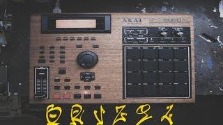 B R V Z I L / Especial Beats / Real MCs / instrumental