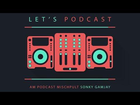 Deck13 Interactive ▼ Lords of the Fallen ▼ 013 ▼ Lets Podcast ▼ Gewinnspiel