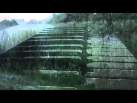 El shaddai instrumental [piano cover]