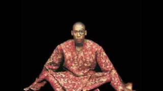 Watch Raphael Saadiq Still Ray video
