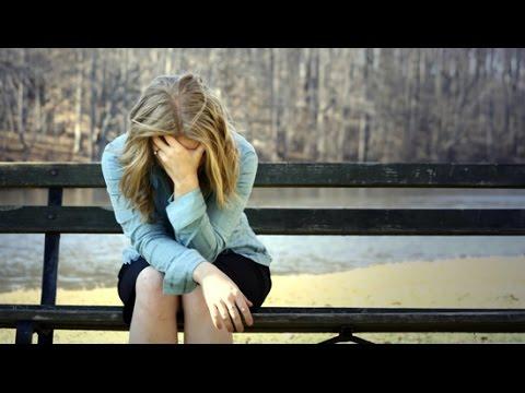 Como sacar la tristeza de mi corazón cancion