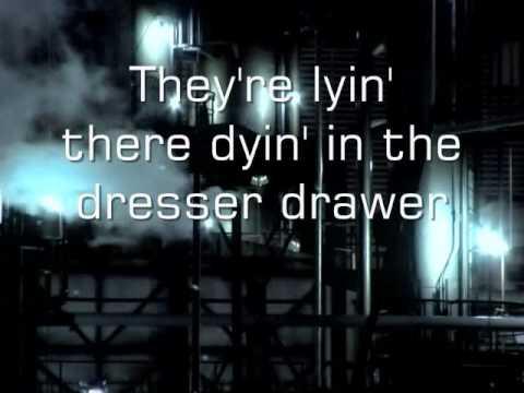 Sugarland- Keep You (Lyrics)