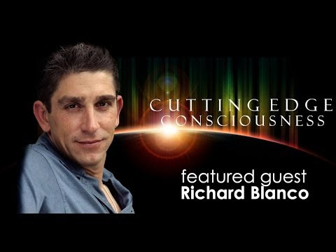 Inaugural Poet Richard Blanco: The Poetic Process of Discovering Home