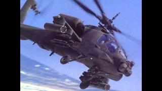 Боевые вертолёты ютуб видео из картинок под музыку(Это видео создано в редакторе слайд-шоу YouTube: http://www.youtube.com/upload., 2015-09-17T15:51:57.000Z)
