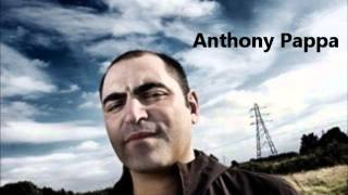 Video Anthony Pappa - The Groove Collection download MP3, 3GP, MP4, WEBM, AVI, FLV Juni 2018