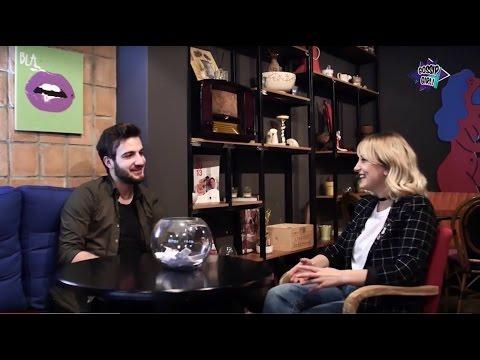 Interview of the week - Venera Lumani dhe Lind Islami