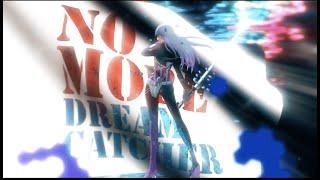Download [MV] DREAMCATCHER「NO MORE」