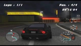 Top Gear RPM Tuning - Part 22 - Dante