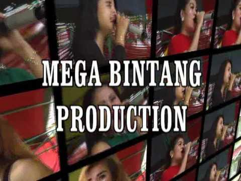 MORENA MEGA BINTANG PRODUCTION live Telarsari