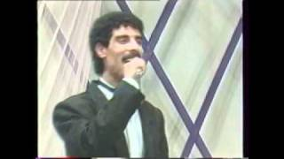 Chanson Staifi  - Salah El eulmi - galouli rouh