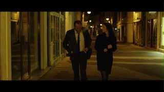 3 COEURS - Officiële trailer - 2014