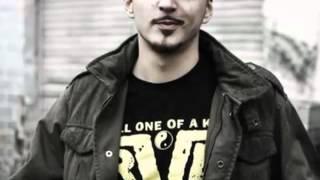 Eko Fresh Junge Denn es Muss sein [Ek To the Roots New 2012]