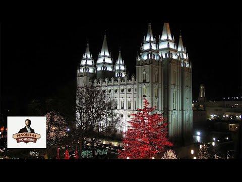 Abuso en MTC: Iglesia intenta detener investigación