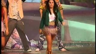 17. Voy Por Más (Teen Angels - Gran Rex 2008)