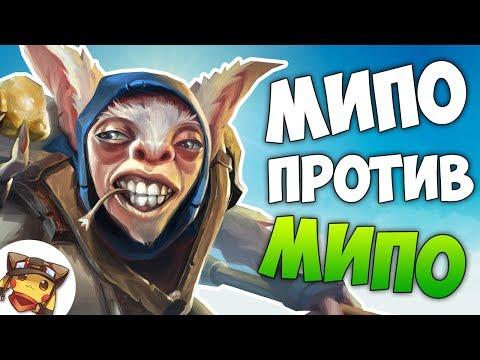 Русские порно ролики онлайн на Porno Rolikiorg