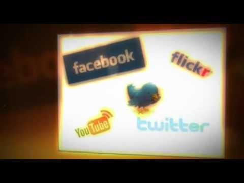 Social Networking Batavia NY | (585) 250-1515