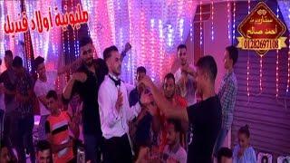 النجم تامر التركى كان ناقص يرقص كراسى الفرح مليونية عبدالله فايز قنديل