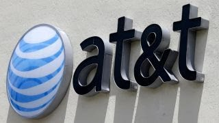 Why DOJ involvement in the AT&T-Time Warner deal is concerning thumbnail