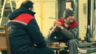 видео Услуги автосервиса в Челябинске