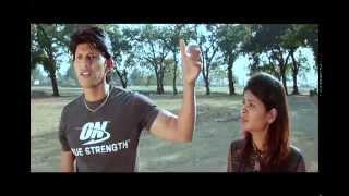 Chhattisgarhi Film Baap Bade na Bhaiya Sable Bade Rupaiya