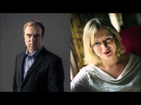 Feminist Gaby Hinsliff apologises for Arab rapists Vs. Peter Hitchens