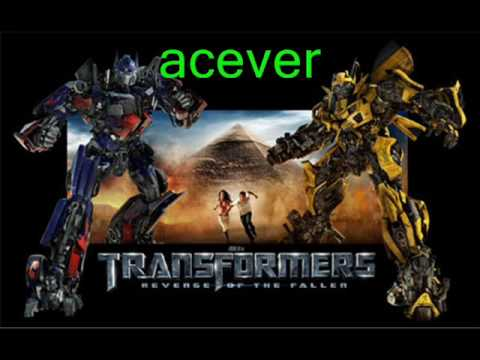 transformers-2-revenge-of-the-fallen-ost---21-guns-by-green-day-(acevergs)