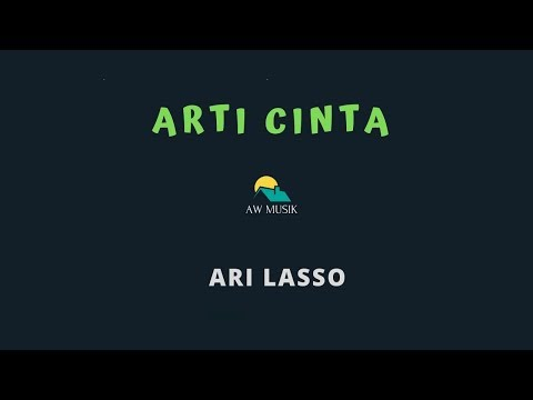 ari-lasso-arti-cinta-(karaoke+lyrics)-by-aw-musik