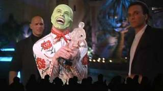 the_mask_-_you_love_me.avi