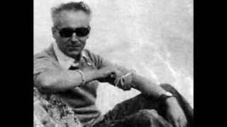 Wojciech Kilar - Ziemia obiecana; Walc