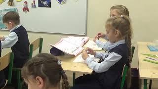 Учитель: Хрящева Наталья Андреевна