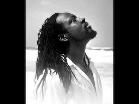 Wyclef Jean - Always And Forever