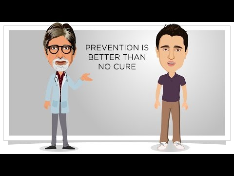 TeachAIDS (English) HIV Prevention Tutorial - Male Version