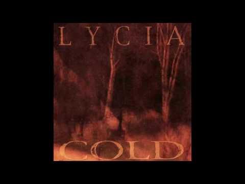 Lycia - Cold (Full Album)