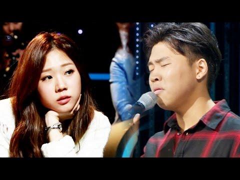 seo-kyung-deok---because-i-love-you-서경덕---사랑하기-때문에-《kpop-star-5》k팝스타5-ep01
