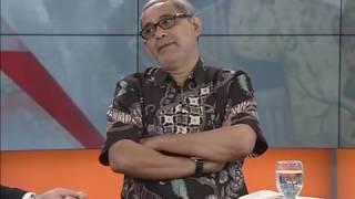 Nicholay Aprilindo : Dari semua peristiwa, Niat Ahok sudah terselesaikan - iNews Breaking News 14/03
