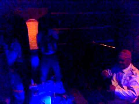 karaoke time part One