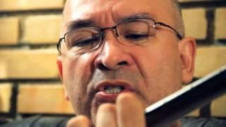 Herbert Vianna   Só pra te mostrar YouTube Videos